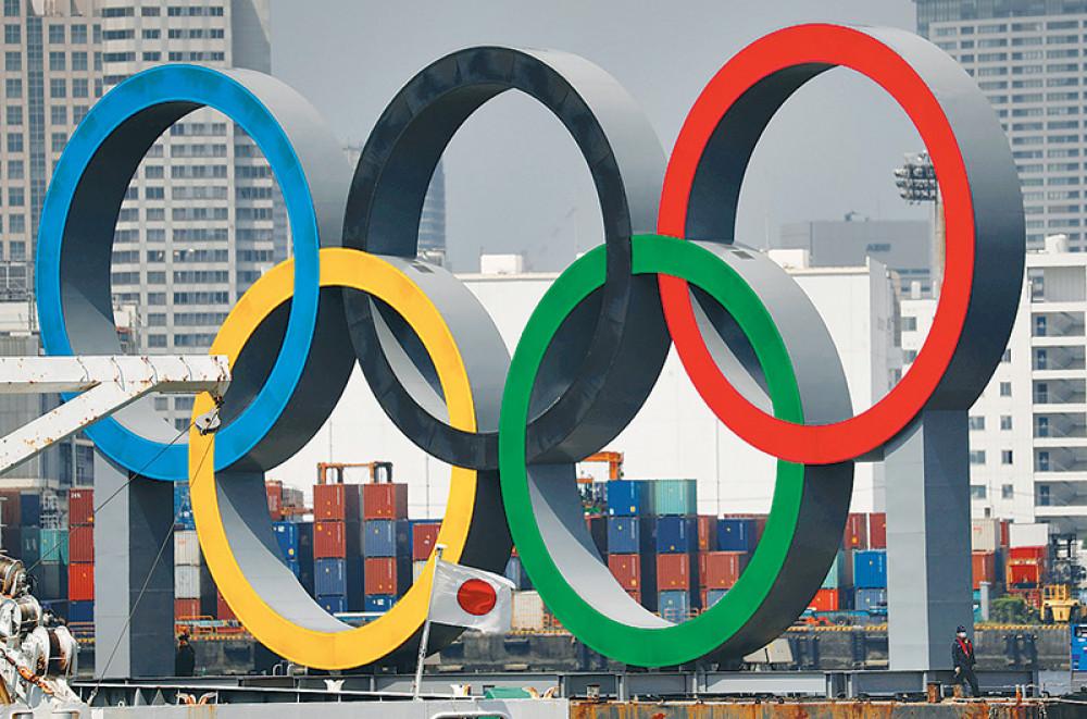 टोकियो ओलम्पिक: सरस्वती चौधरी पहिलो चरणबाटै बिदा