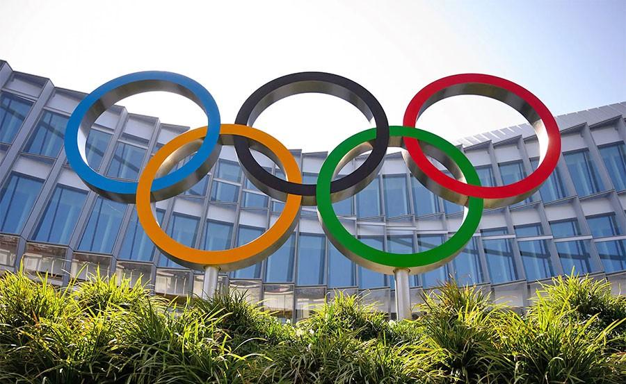 टोकियो ओलम्पिक: ४० पदकसहित चीन शीर्ष स्थानमा