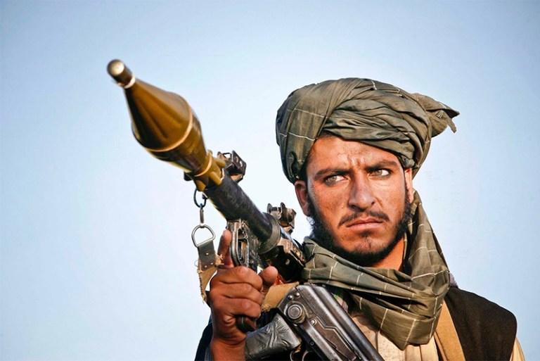 अफगानिस्तानमा हस्तक्षेप नगर्न मोदीलाई चेतावनी