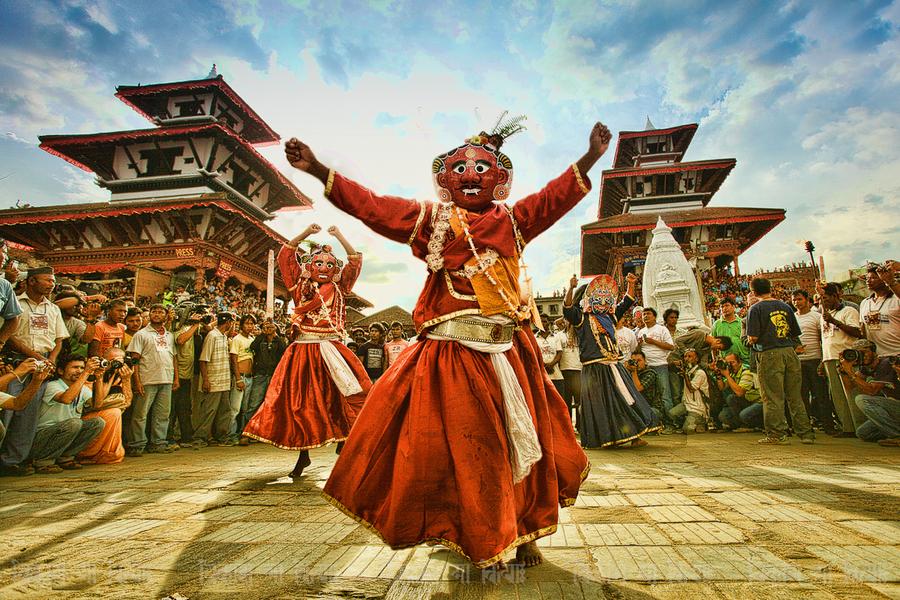 काठमाडौँका भित्री क्षेत्रमा सवारीसाधन निषेध…