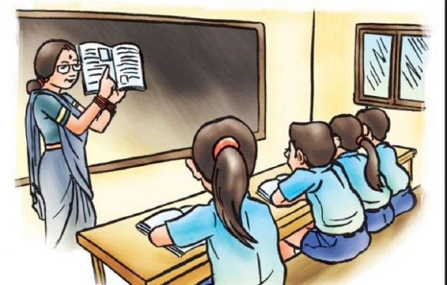 काठमाडौँमा तत्काल विद्यालय नखुल्ने, सिडिओले जारी गरे आदेश